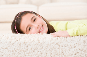 Chemdry Austyle Carpet Cleaning Dry 1 2 Hours